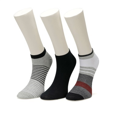 Garamond Çorap Gri